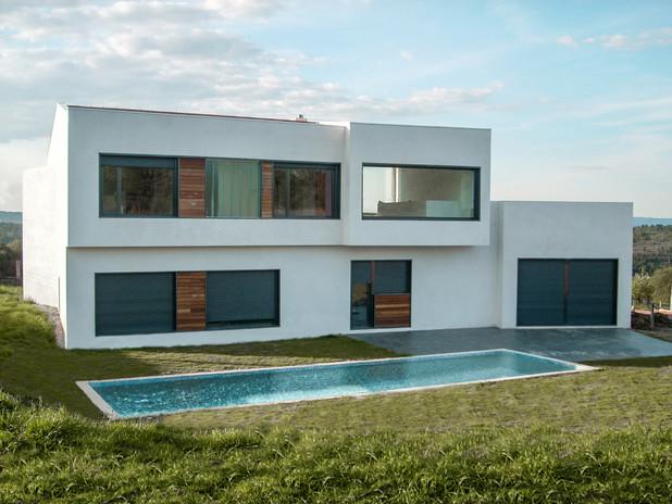 arquitectura-senmais-06.24.03.jpg