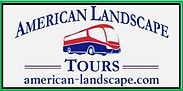 American Landscape Tours 2021.02.24.JPG
