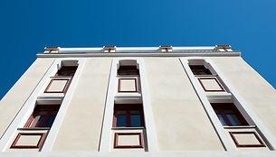 arquitectura-senmais-10.01.03.jpg