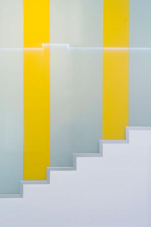 arquitectura-senmais-13.17.07.jpg