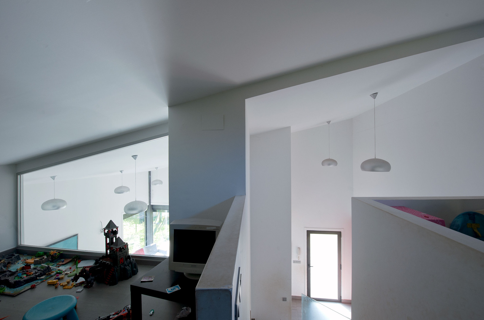 arquitectura-senmais-06.23.11.jpg