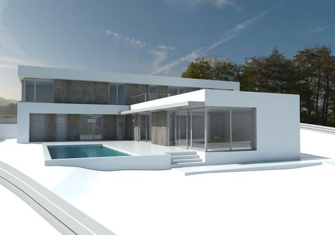 arquitectura-senmais-16.02.01.jpg