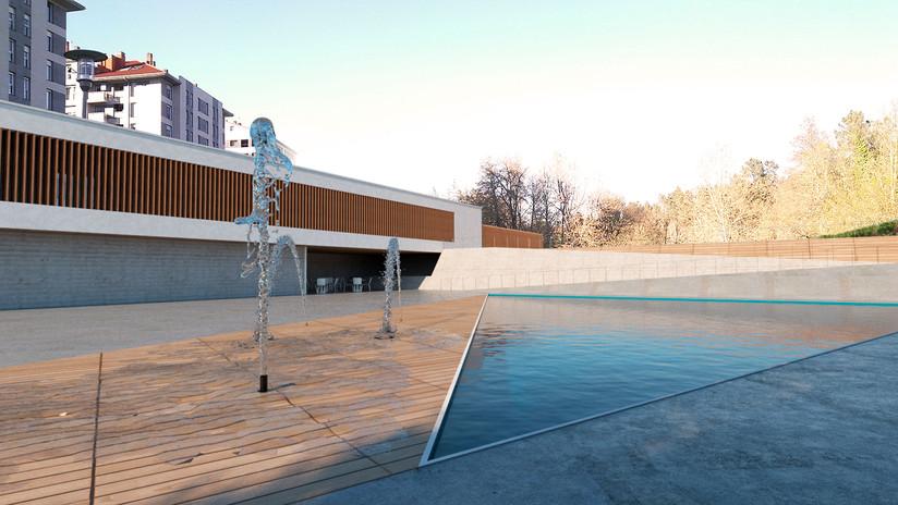 arquitectura-senmais-19.11.03.jpg