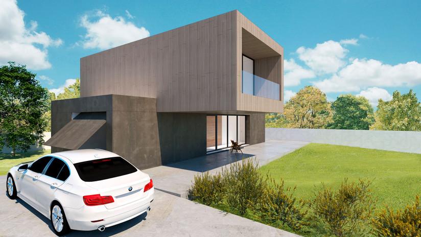 arquitectura-senmais-19.31.01.jpg