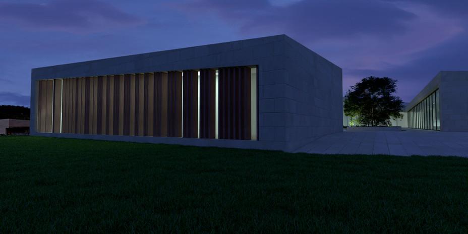 arquitectura-senmais-19.13b.07.jpg