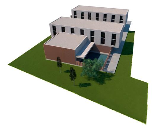 arquitectura-senmais-19.13.11.jpg