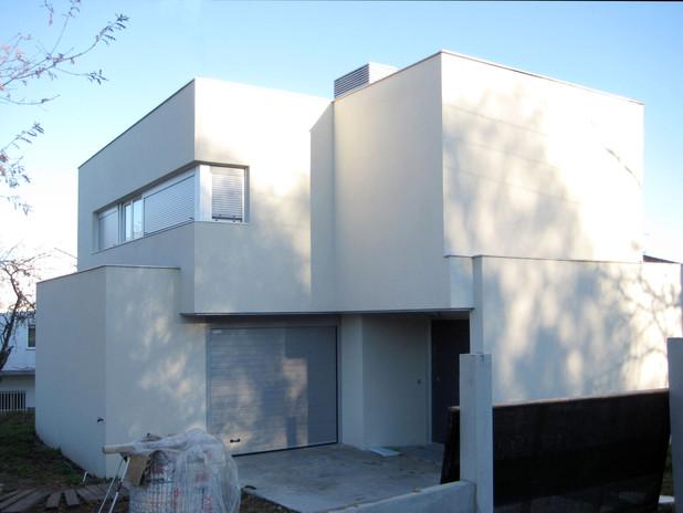 arquitectura-senmais-06.09.03.jpg