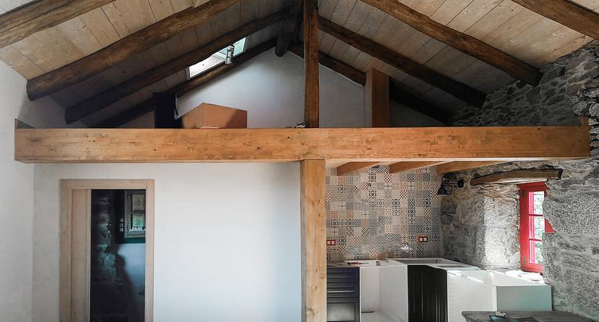 arquitectura-senmais-15.16.04.jpg