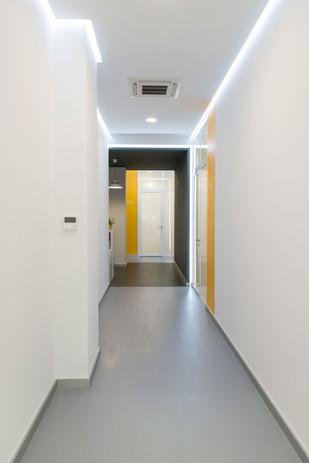 arquitectura-senmais-13.17.15.jpg