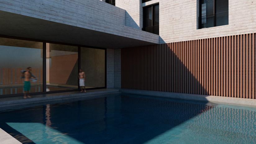 arquitectura-senmais-19.13.07.jpg