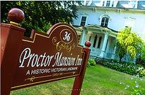 Proctor Mansion Inn.JPG