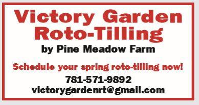 Pine Meadow Business Card.JPG