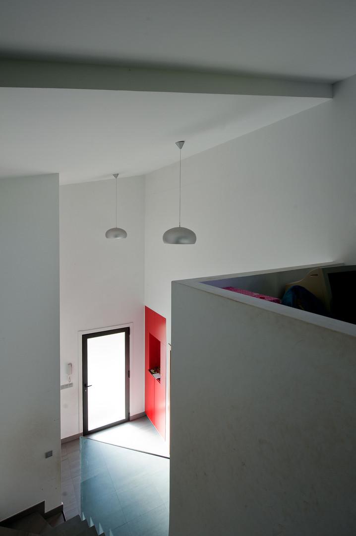 arquitectura-senmais-06.23.09.jpg