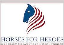 Horses for Heroes Logo 2.JPG