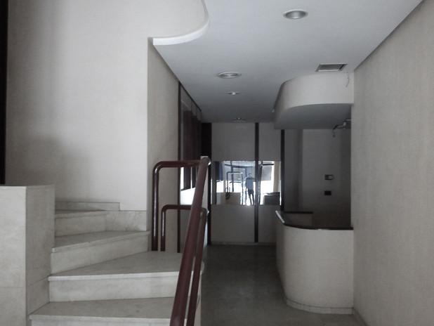 arquitectura-senmais-13.17.22.jpg