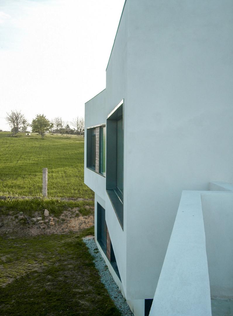 arquitectura-senmais-06.24.06.jpg