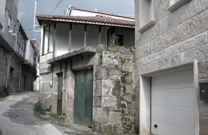 arquitectura-senmais-13.03.11.jpg