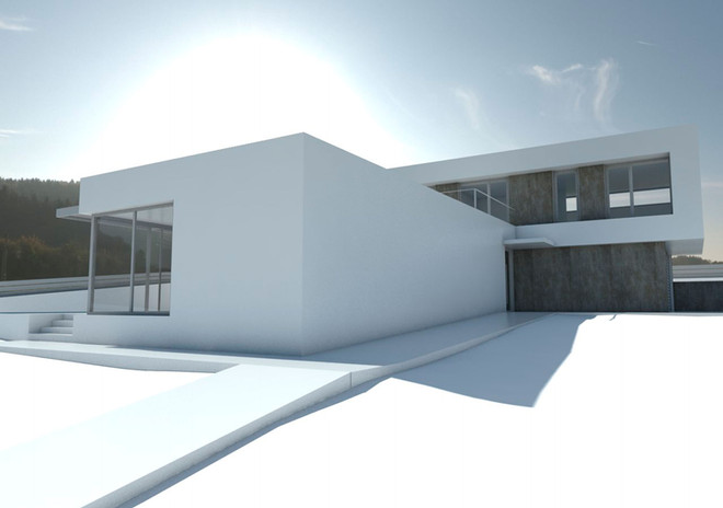 arquitectura-senmais-16.02.05.jpg