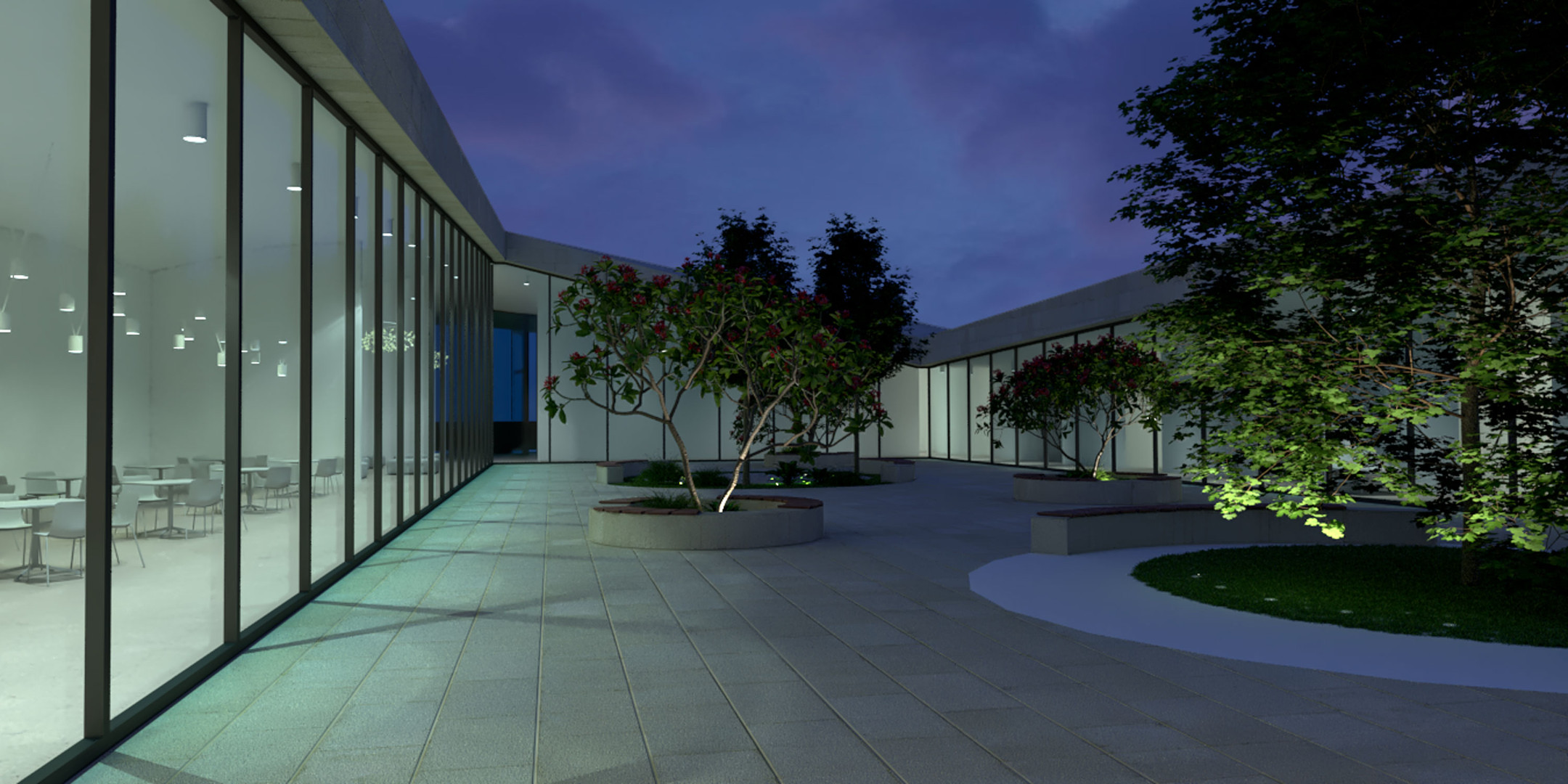 arquitectura-senmais-19.13b.09.jpg