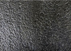 Black Granite Leather Finish.JPG
