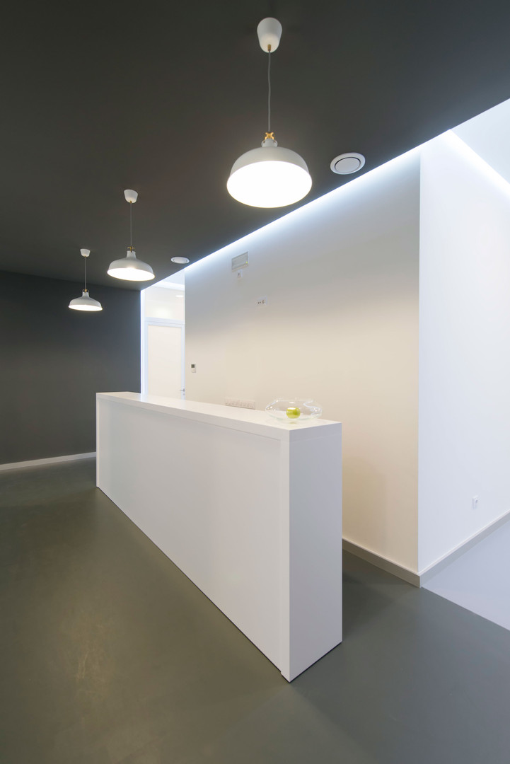 arquitectura-senmais-13.17.10.jpg