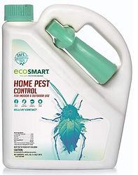 Ecosmart Organic Home Pest Control.JPG