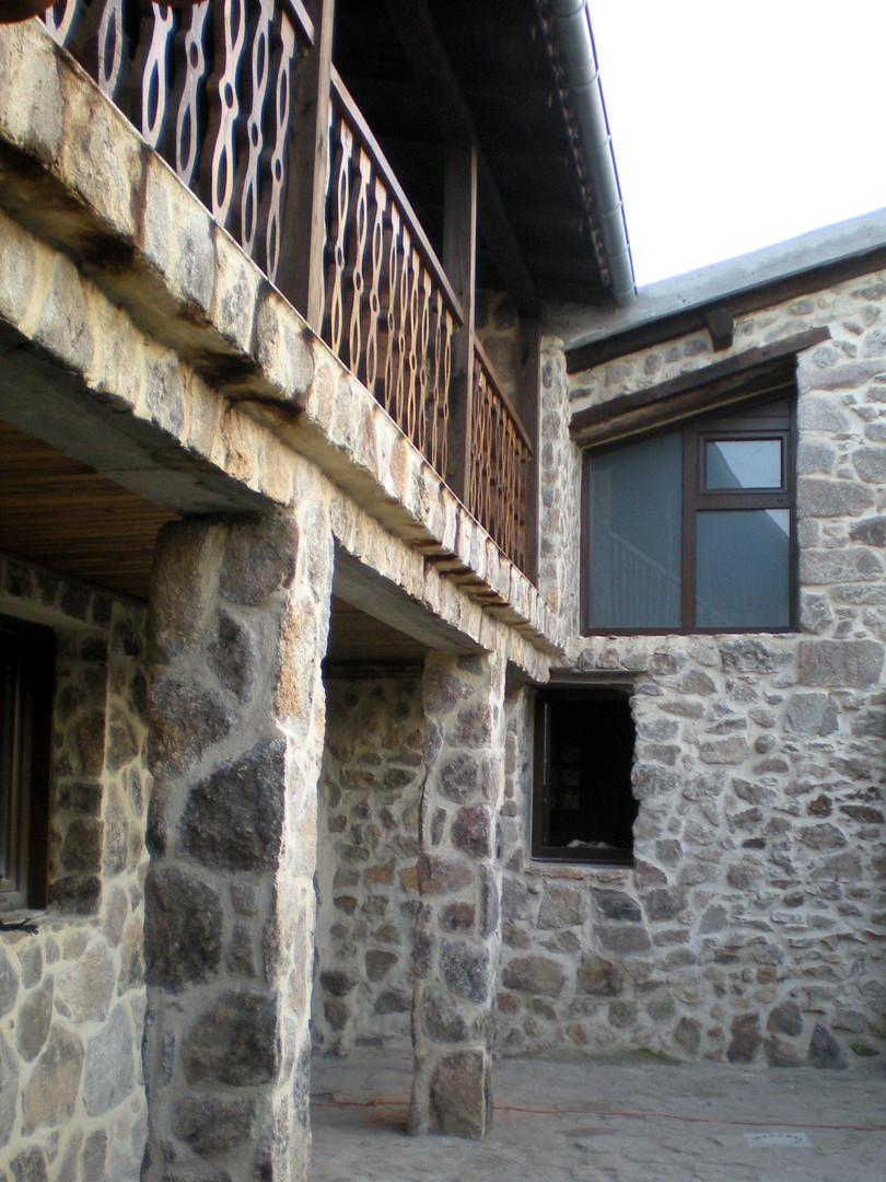 arquitectura-senmais-09.07.04.jpg