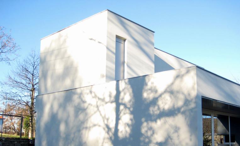 arquitectura-senmais-06.09.04.jpg