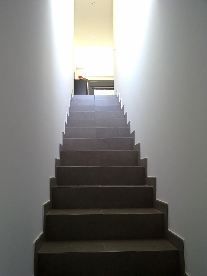 arquitectura-senmais-06.44.07.jpg