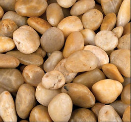 Pebbles Yellow Random 1.JPG
