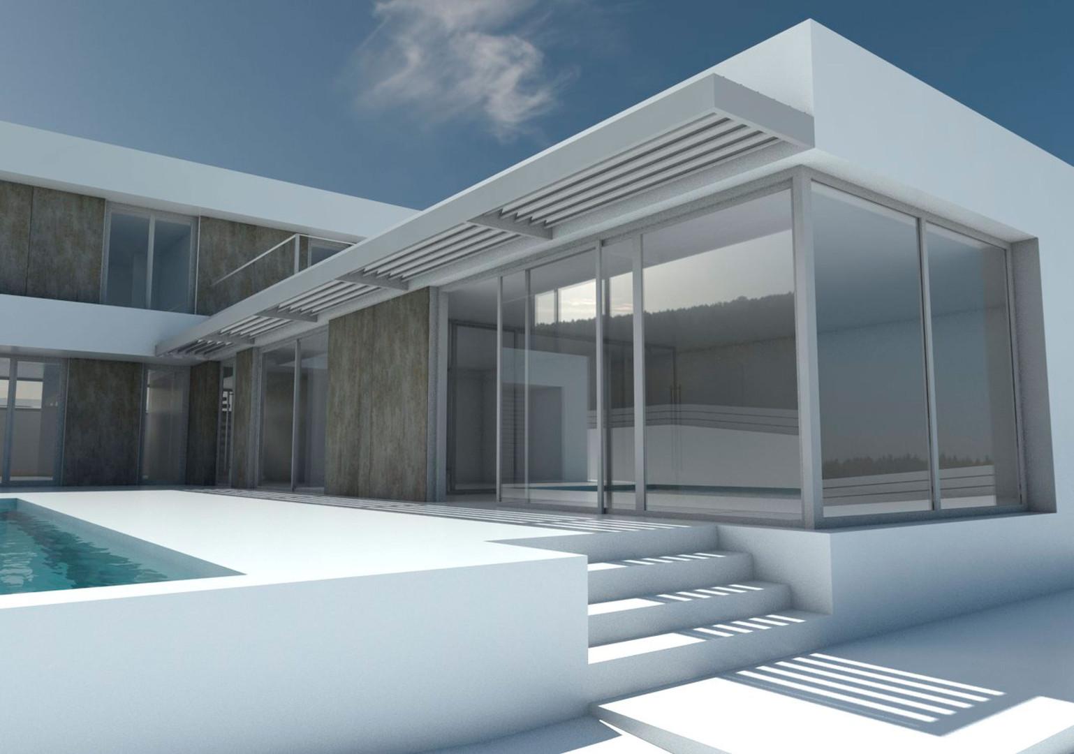 arquitectura-senmais-16.02.02.jpg
