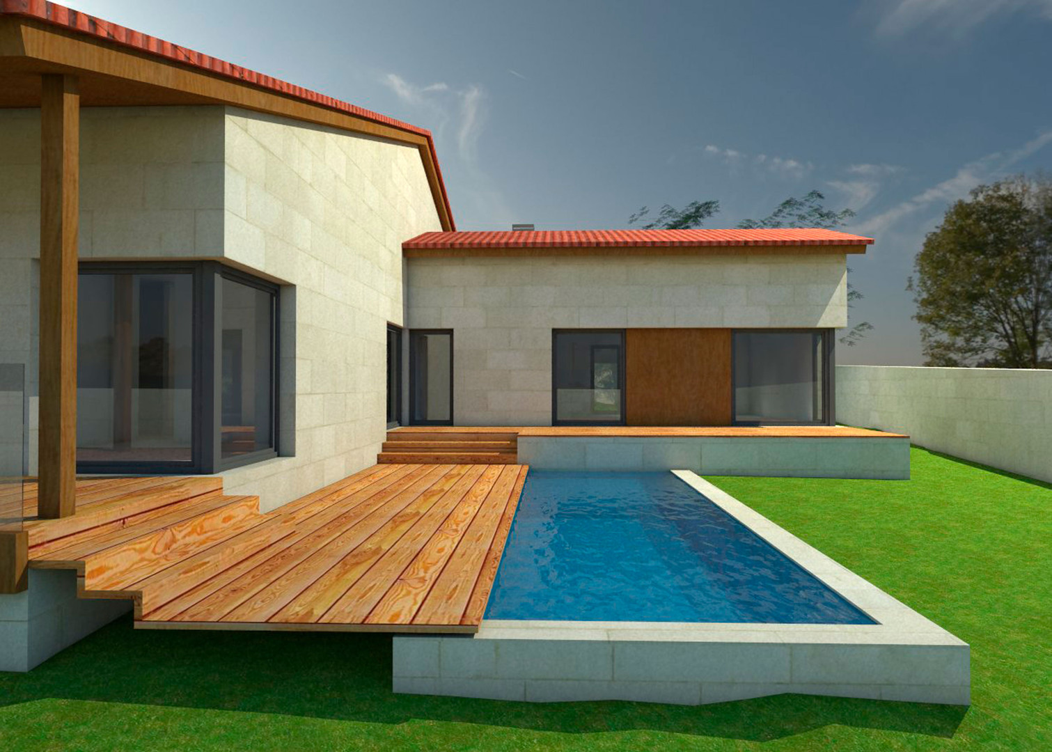 arquitectura-senmais-08.02.05.jpg
