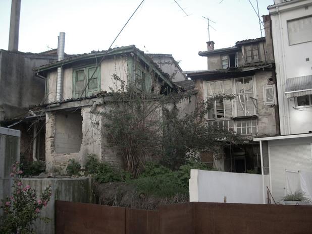 arquitectura-senmais-08.04.13.jpg