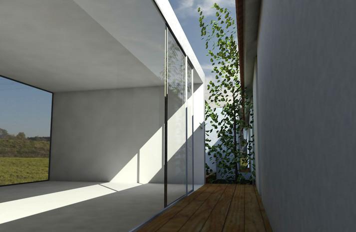 arquitectura-senmais-07.38.04.jpg