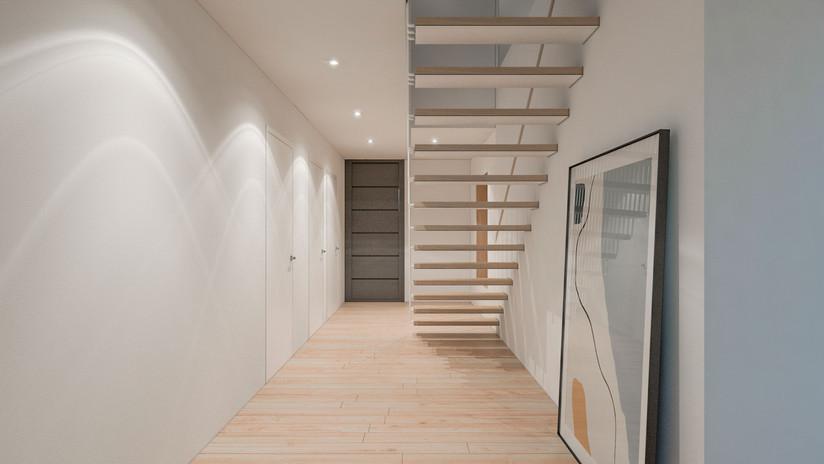 arquitectura-senmais-17.17.10.jpg