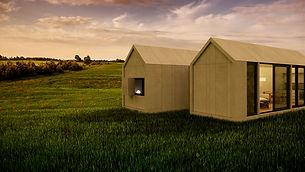 arquitectura-senmais-19.24.02.jpg