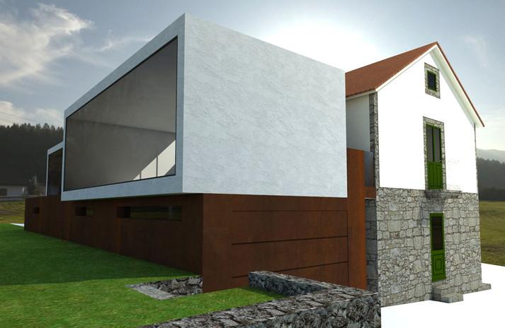 arquitectura-senmais-07.38.02.jpg