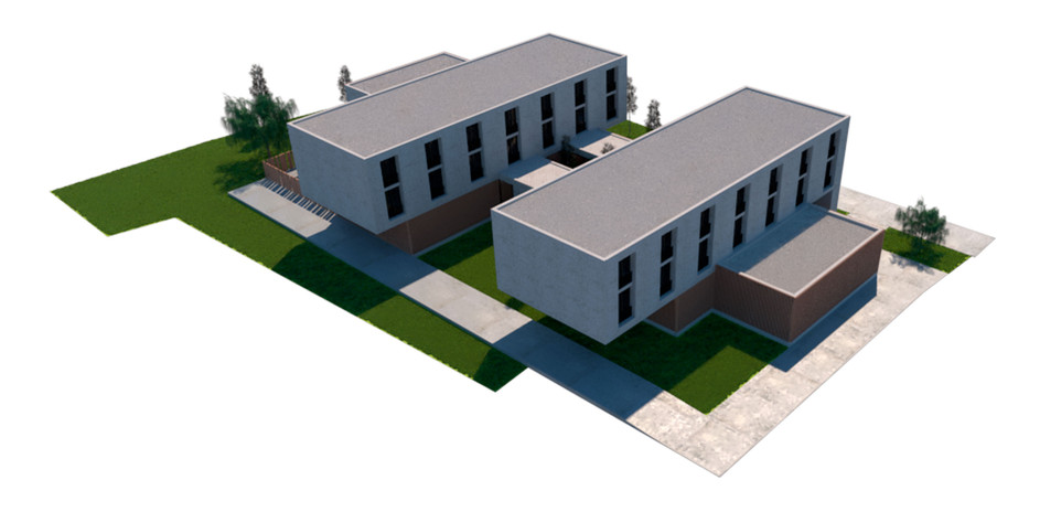 arquitectura-senmais-19.13.10.jpg