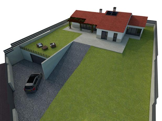 arquitectura-senmais-10.20.06.jpg