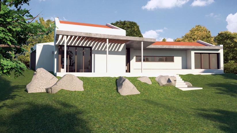 arquitectura-senmais-17.12.01.jpg