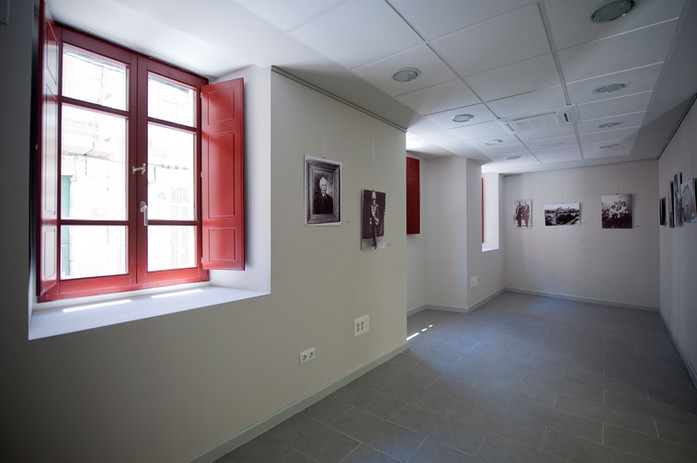 arquitectura-senmais-10.01.05.jpg