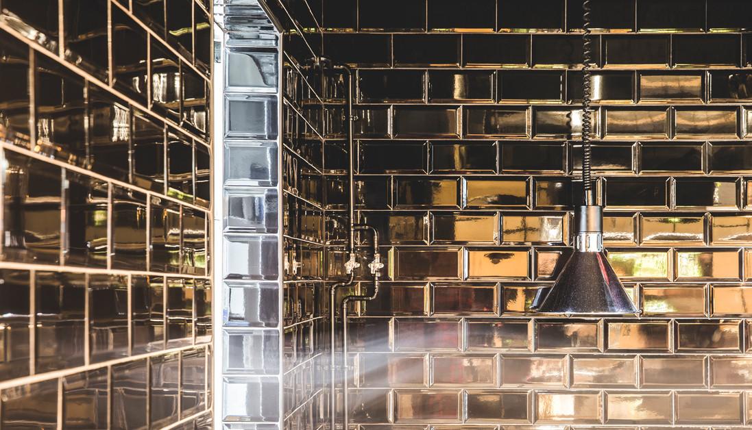 arquitectura-senmais-16.18.07.jpg