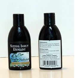 Dr C Natural Insect Repellent.JPG