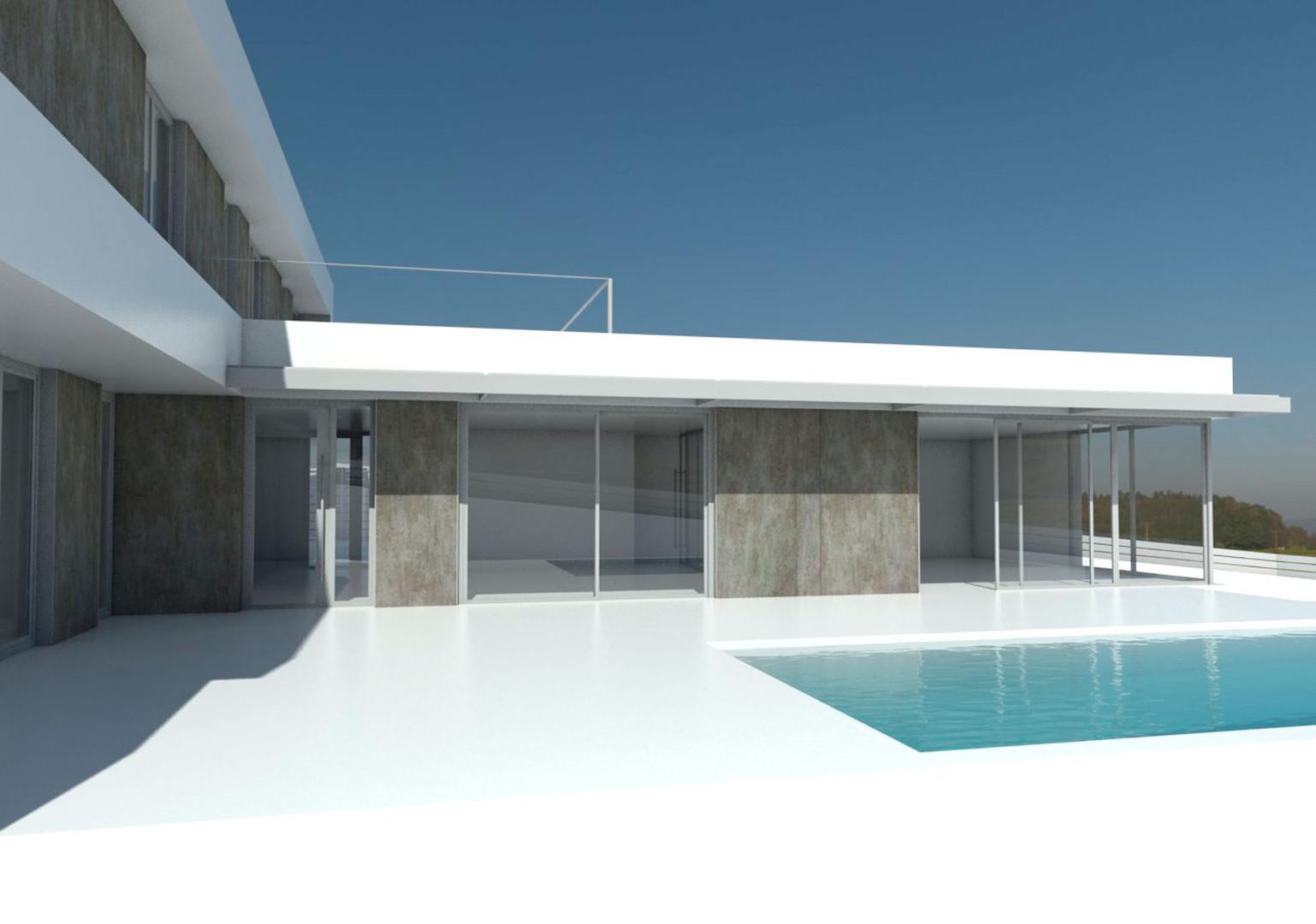 arquitectura-senmais-16.02.03.jpg