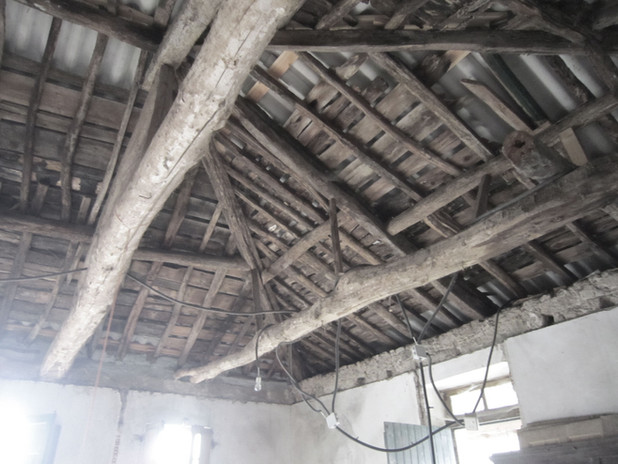 arquitectura-senmais-13.03.14.jpg
