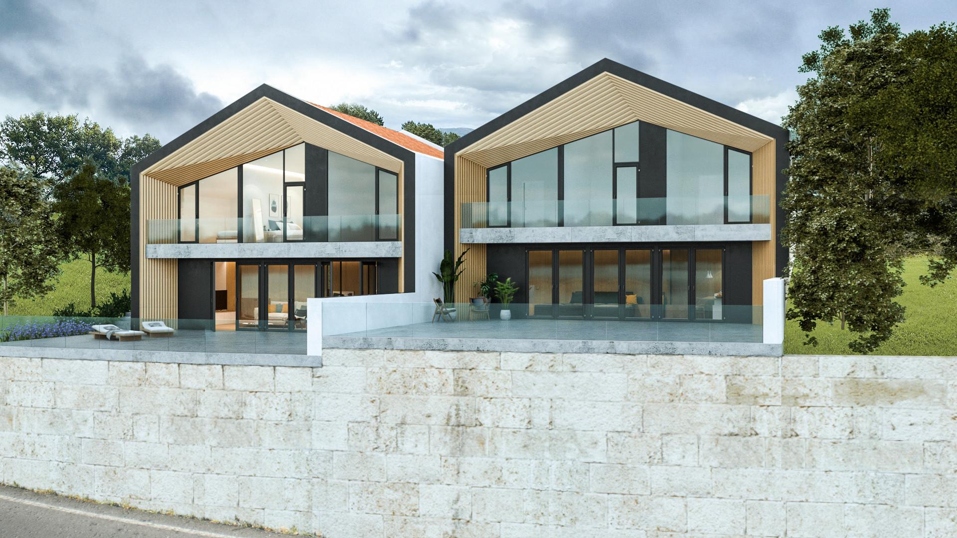 arquitectura-senmais-20.17.04.jpg