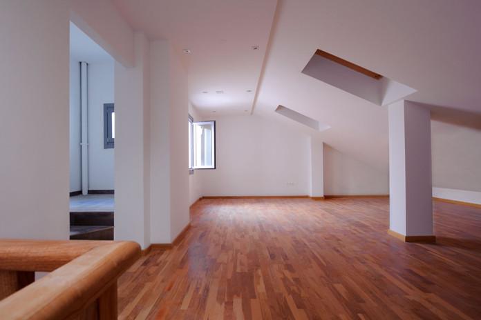 arquitectura-senmais-08.04.10.jpg