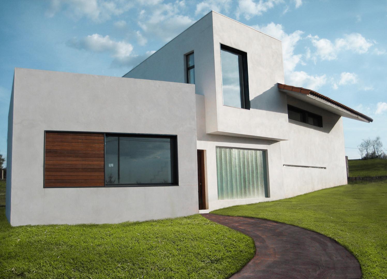 arquitectura-senmais-06.24.01.jpg