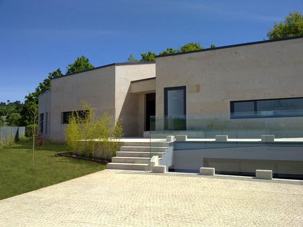 arquitectura-senmais-06.44.01.jpg