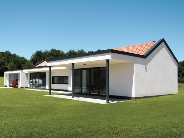 arquitectura-senmais-14.20.03.jpg